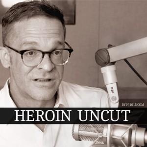 heroinuncut
